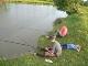 платная рыбалка апшеронск